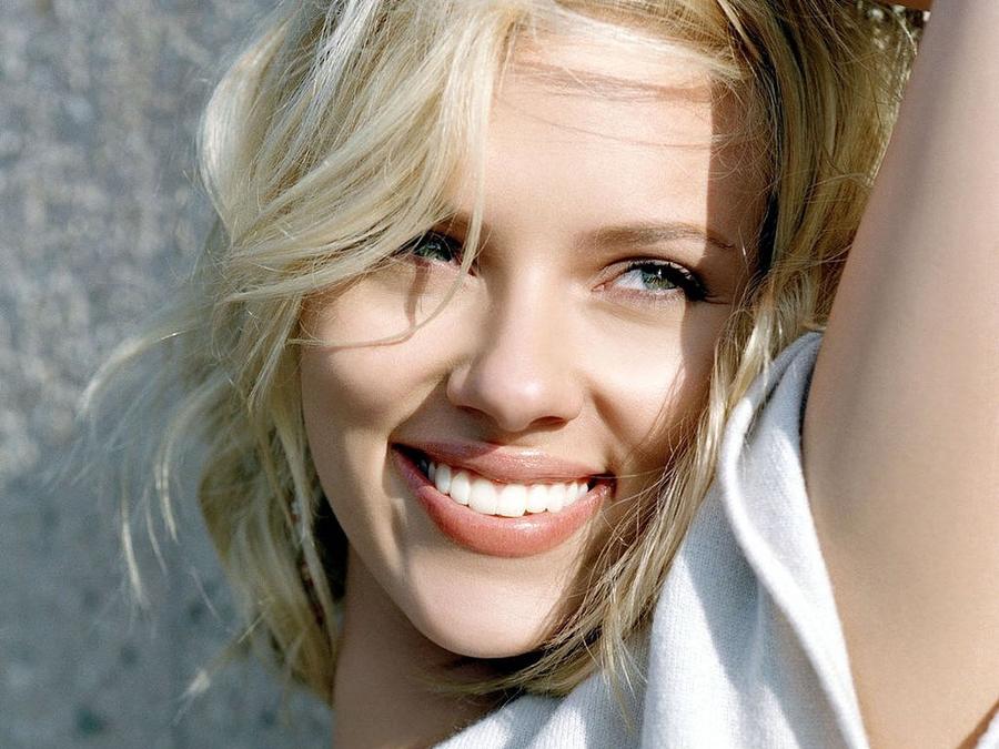 знаменитые актрисы голливуда фото
