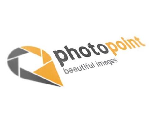 Красивые логотипы фотографов и фотостудий