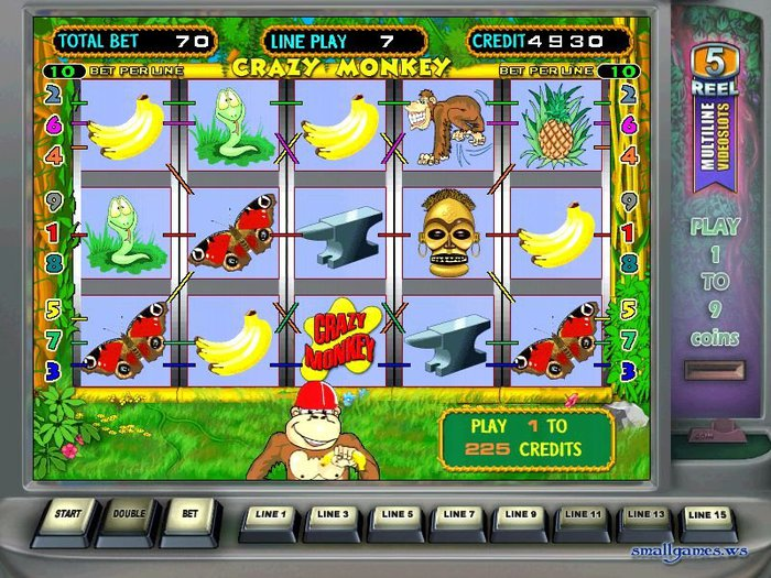 Азартные Игровые Автоматы Слоты Играть Бесплатно Без Регистрации