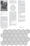 Превью 5 (455x700, 270Kb)