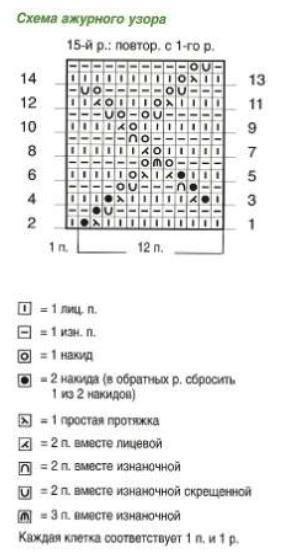 poncho_2_shema1 (293x559, 62Kb)