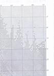Превью shema3 (498x700, 401Kb)