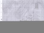 Превью shema4 (700x525, 317Kb)