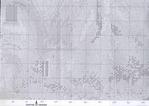 Превью shema5 (700x498, 420Kb)
