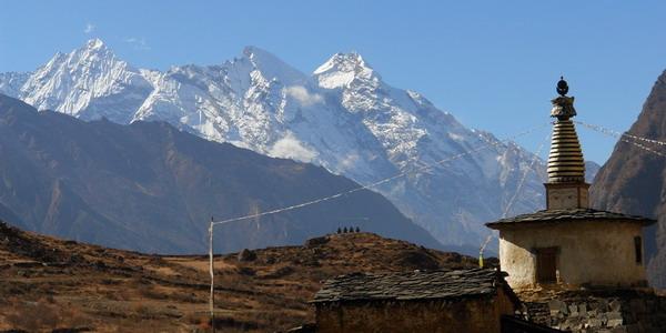 3387964_Tibet_hram_600i (600x300, 54Kb)