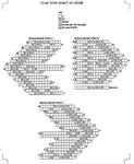 Превью 001c (575x700, 173Kb)