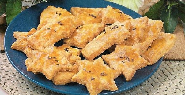 сырное печенье (604x311, 63Kb)