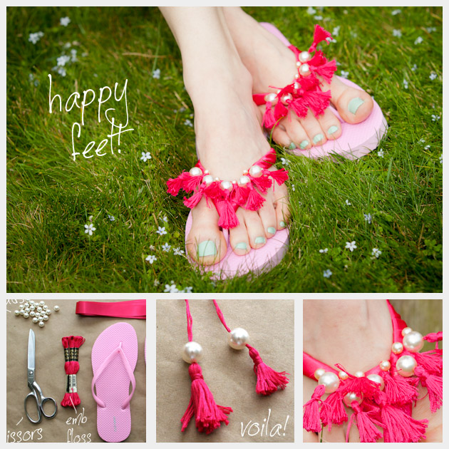 tassel-beaded-flip-flops-feature (630x630, 176Kb)