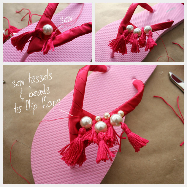 tassel-beaded-flip-flops-4 (630x630, 126Kb)