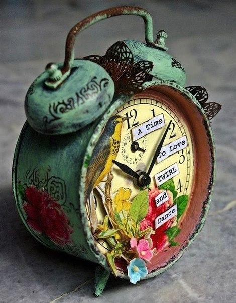 часы (470x604, 81Kb)