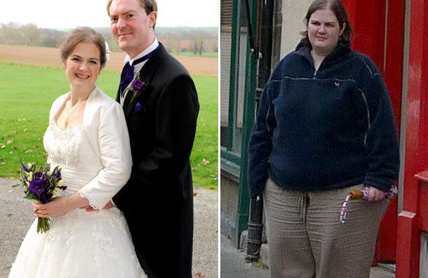 Реальная история на свадьбе
