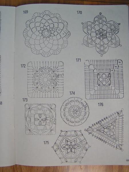 l (5) (450x600, 180Kb)