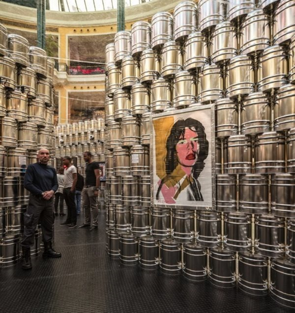 Andy_Warhol_museum11