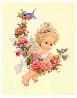 belal14. предпросмотр. таблица цветов.  Размеры: 154 x 190 крестов Картинки.  Автор схемы.  0. оригинал.