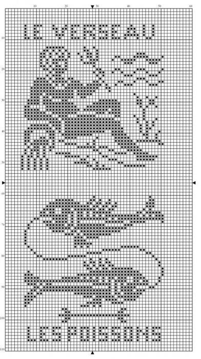 вод+рыбы (392x700, 82Kb)