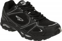 как выбрать спортивную обувь (2) (200x133, 18Kb)