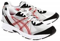 как выбрать спортивную обувь (4) (200x137, 25Kb)
