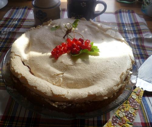 торт (500x419, 137Kb)