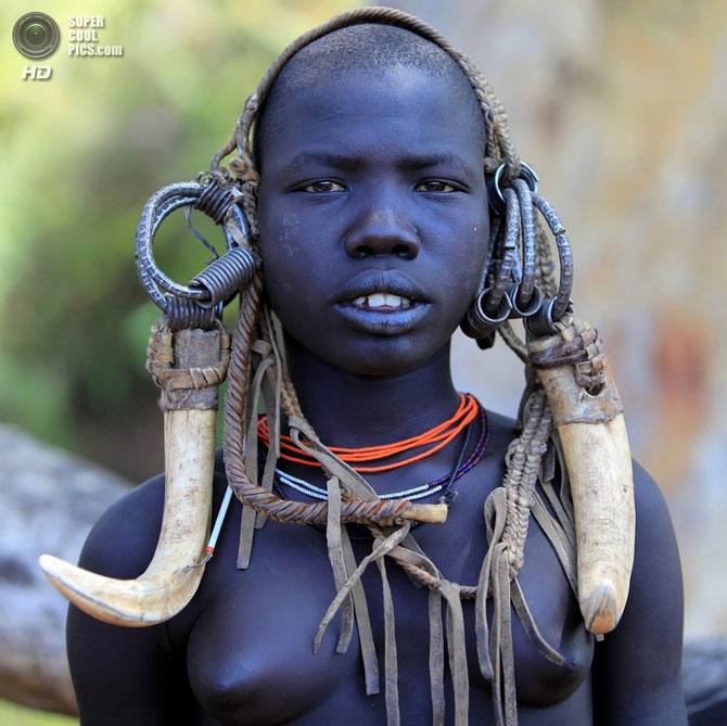 аборигены фото 3 (670x669, 267Kb)