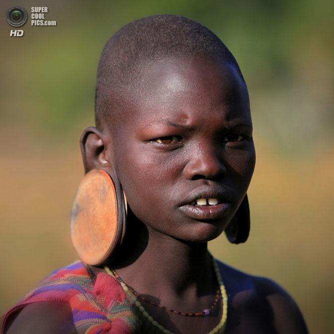 аборигены фото 5 (670x670, 189Kb)