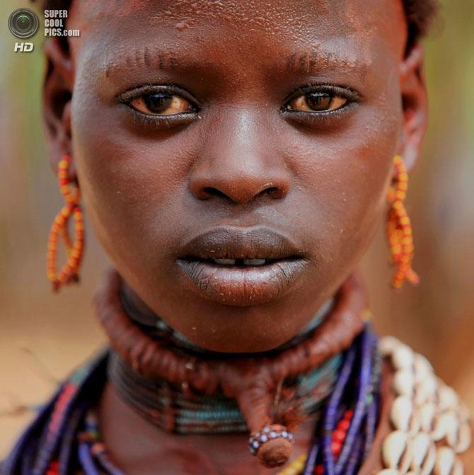 аборигены фото 7 (670x671, 242Kb)