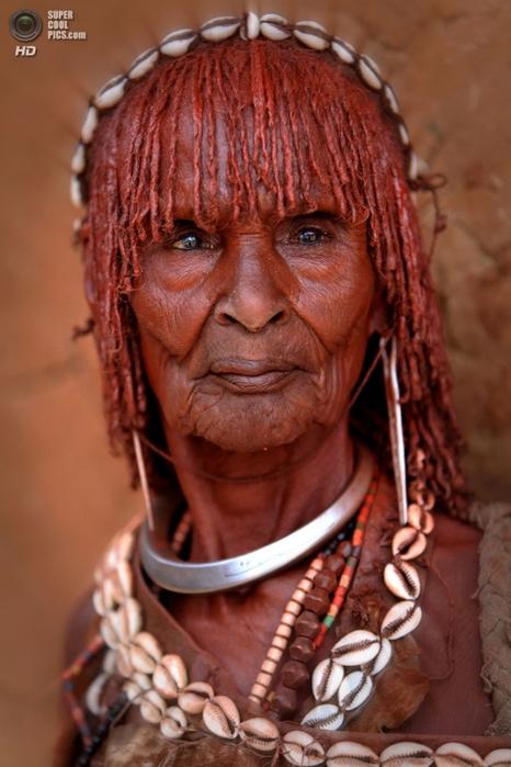 аборигены фото 9 (466x700, 227Kb)