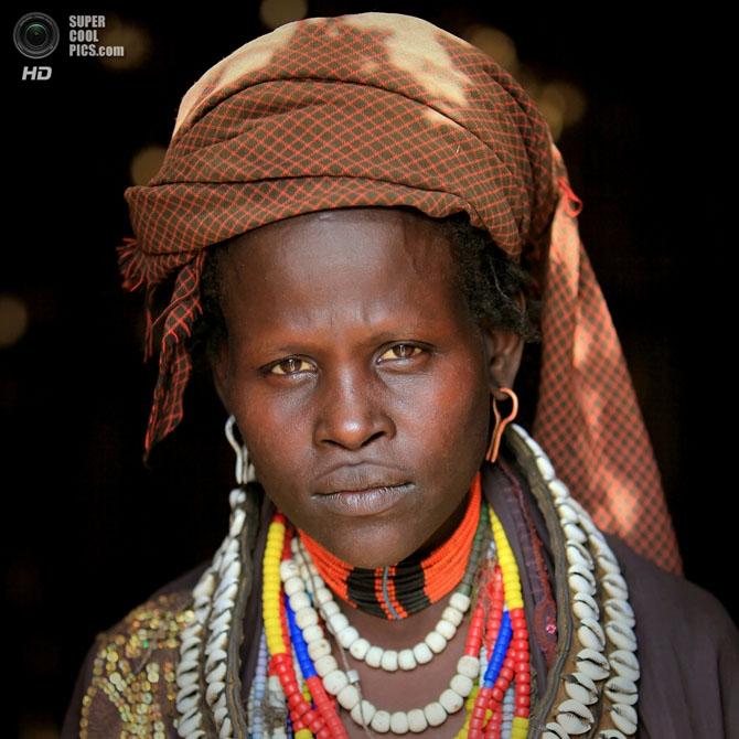 аборигены фото 12 (670x670, 261Kb)