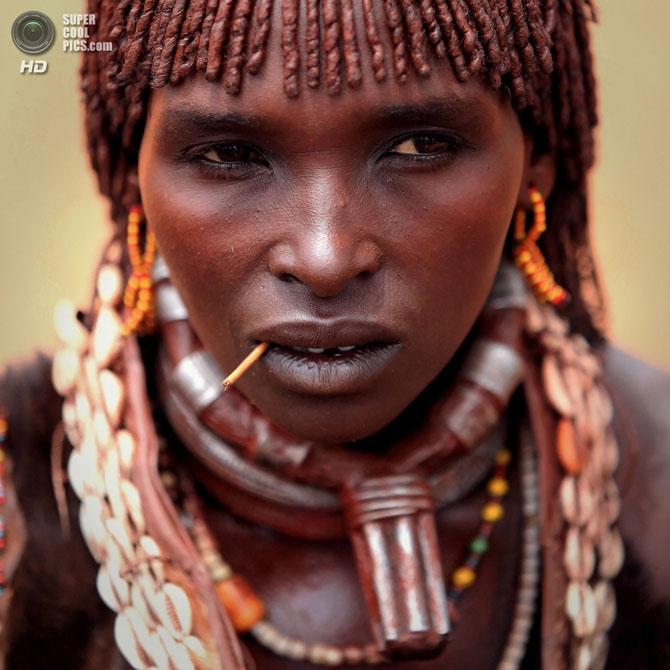 аборигены фото 14 (670x670, 255Kb)