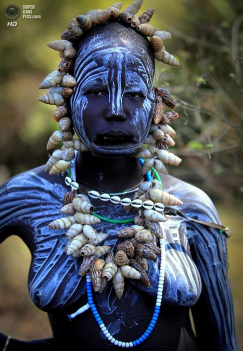 4552399_aborigeni_foto_15 (485x700, 269Kb)