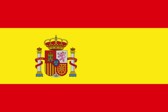 flag-spain (700x466, 41Kb)