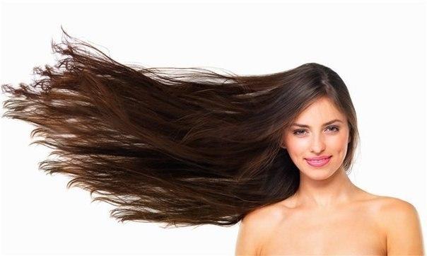 Выпадение волос в подростковом возрасте может быть связано с самыми различными проблемами со здоровьем и нарушениями в
