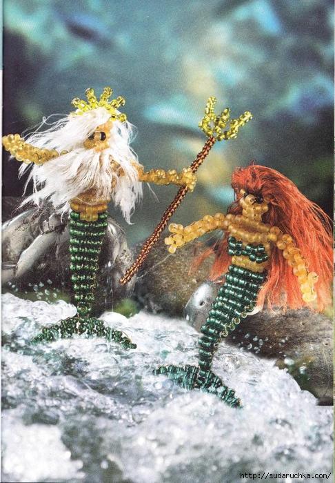 Волшебные фигурки из бисера_47 (486x700, 344Kb)