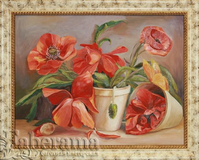 painting_21 (635x510, 272Kb)