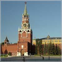 moskovsky_kreml (200x200, 7Kb)