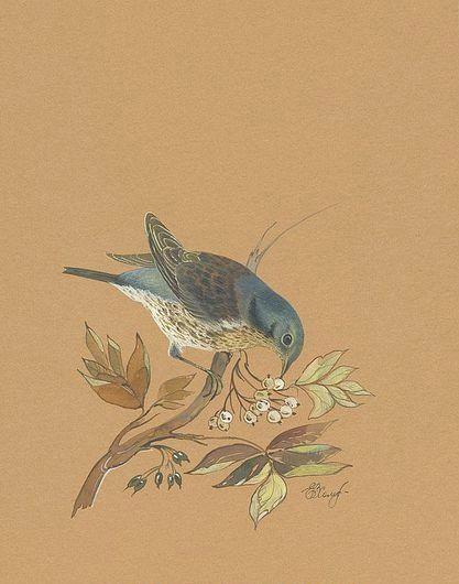 6f22631018-kartiny-panno-akvarelnaya-miniatyura-iz-serii (450x530, 118Kb)