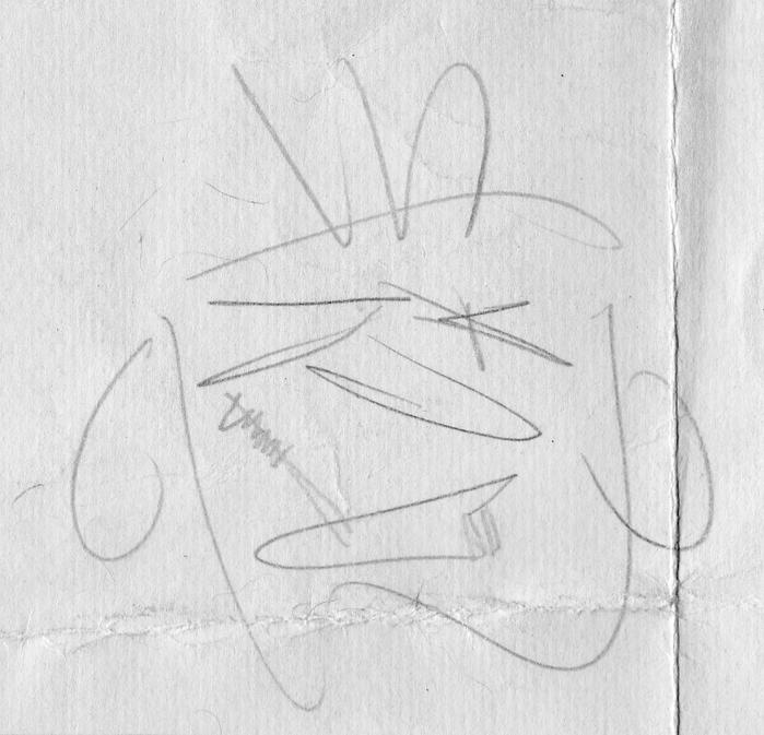 шарж (700x673, 271Kb)