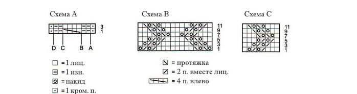 sxema2 (700x184, 56Kb)