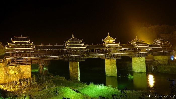 3925073_chengyangbridge1 (700x393, 202Kb)