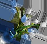 0_87102_dc5b645b_L (160x152, 45Kb)