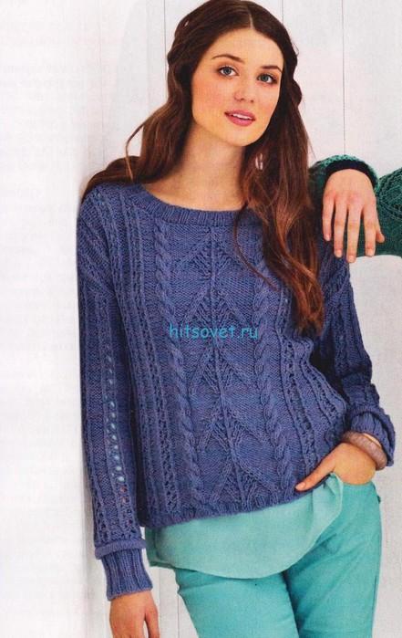 pulover17 (441x700, 90Kb)