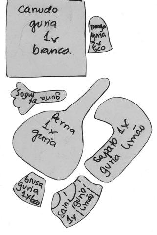 fofucha+plana+1+molde+1 (321x479, 71Kb)