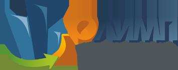 logo (355x140, 30Kb)