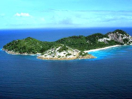 ostrov nenuznix ljudej (560x420, 68Kb)