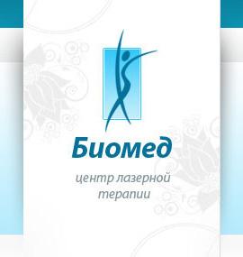 logo_main (270x285, 18Kb)