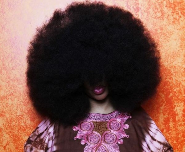 afro_hair_record_01 (600x495, 137Kb)