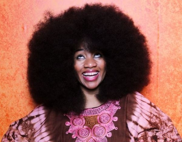 afro_hair_record_03 (600x469, 135Kb)