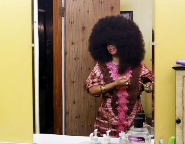 afro_hair_record_05 (600x467, 98Kb)