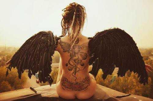 padshiy-angel007-barbusak (500x331, 71Kb)