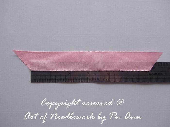 Объемная вышивка лентами. РОЗЫ. Фото мастер-класс (1) (700x525, 209Kb)