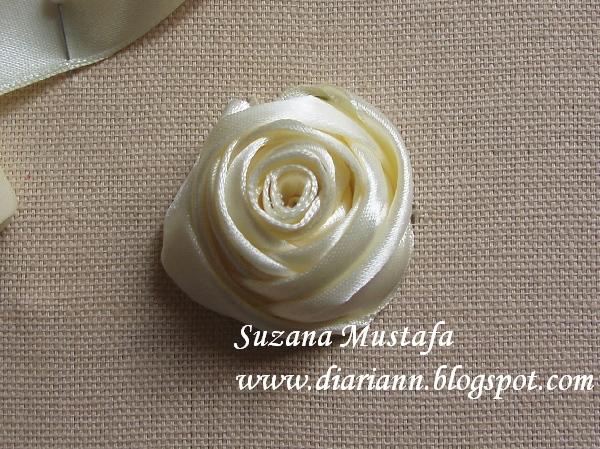 объемная вышивка лентами. розы (1) (600x449, 303Kb)